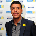 Photo of chris_kammy's Twitter profile avatar