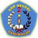SMPN 2 Bangkalan (@02JHSBKL) Twitter