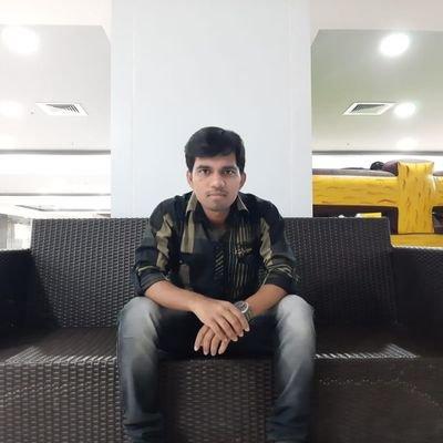 Shashi K