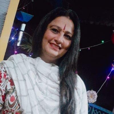 Sanju Bala Advocate