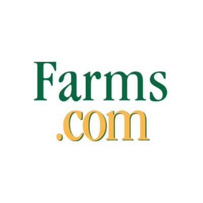@FarmsNews