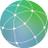 climatefinance