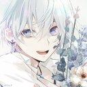 music_tsukasa