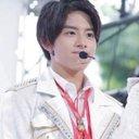 kanasasi_kawaii