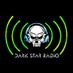 @Dark_Star_Radio