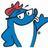 charlietuna720's avatar