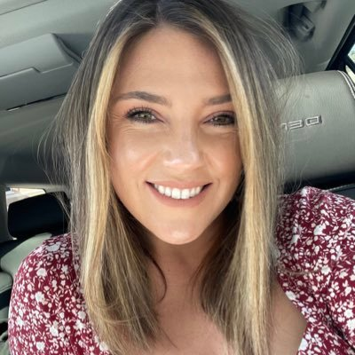 _lanie33 Twitter Profile Image