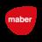 @maberarchitects