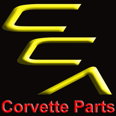 corvette parts willfulone twitter. Cars Review. Best American Auto & Cars Review