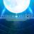 9月発売ゲーム『メルティブラッド:タイプルミナ』のバトルトレーラーが公開 見覚えのあるコンボが懐かしい