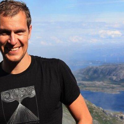 Fredrik Lauritzen On Twitter Kommunene Skylder 353 Milliarder Kroner Hvor Gar Smertegrensen Hor Dagsnytt I Nrk P1 Og Nyhetsmorgen I Nrk P2