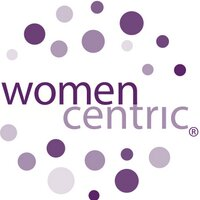 WomenCentric | Social Profile