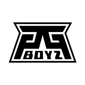 「GG BoyZ(ジージーボーイズ)」のメンバー、使用ブキ、戦績は?【スプラトゥーン】