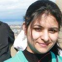 ADiTi KHANNA - @aditikhanna3 - Twitter
