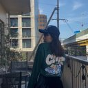 shigeaki_miii