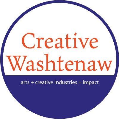 CreativeWashtenaw