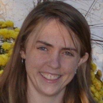 @Sara_Reardon