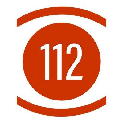 112Schiedam