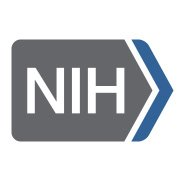 Official Twitter account of the National Institutes of Health. NIH...Turning Discovery Into Health ®. Visit:https://t.co/Sq1H7rBx8mPrivacy Policy:https://t.co/0BX8tXlORG