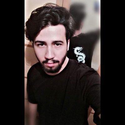 @tozovolkan twitter profile photo