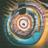 ESArtHouse1 avatar