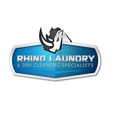 Rhino Laundry USA