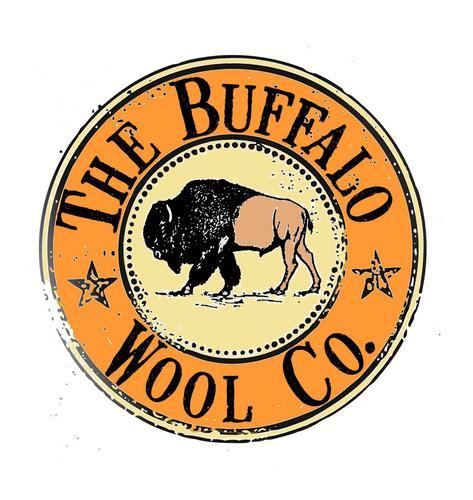 @BuffaloWoolCo