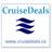 CruiseDeals.ca