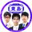 @abT_toyoshima