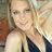Ashley Clark - clark_ashley