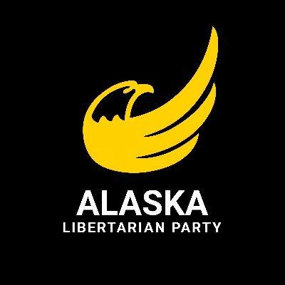 Alaska Libertarian Party