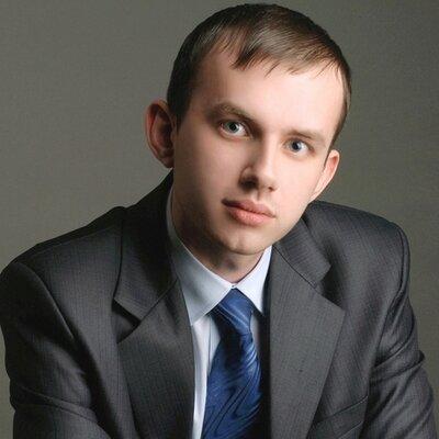 """Результат пошуку зображень за запитом """"Василь Кедик"""""""