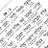 Magical Interlinear (@MagInterlinear)
