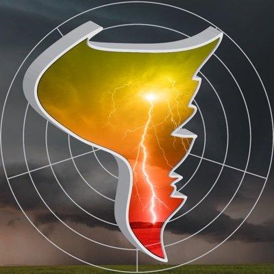 @TornadoTitans