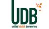 @UDB_Export