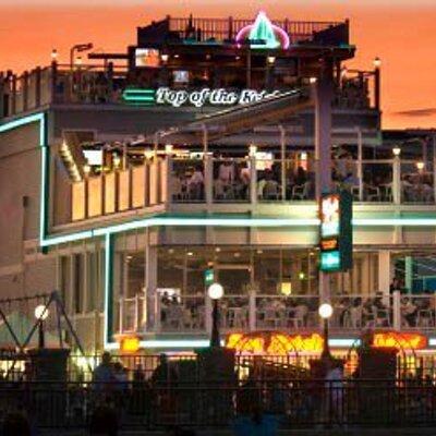 Sea Ketch Restaurant
