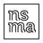 nsma_
