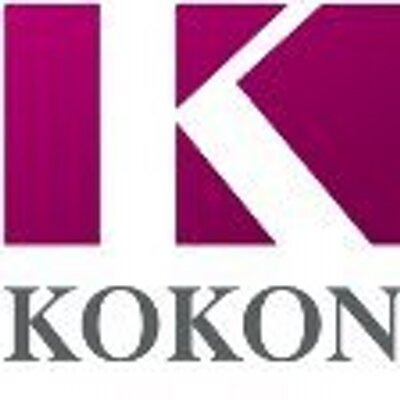 Kokon marketing kokon marketing twitter for Kokon kokon
