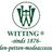 H.Witting & Zn