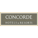 @ConcordeHotels