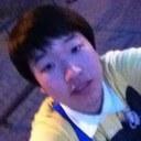 이희상 (@01064160788) Twitter