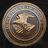 DOJ_EOIR's avatar