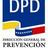 ZuliaPrevencion