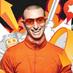 Seth Priebatsch Profile Image