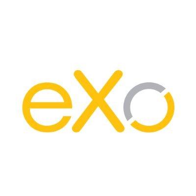 @exoplatform twitter profile photo