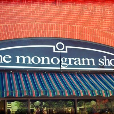 Business profile for Monogram The Shop in Overland Park, Kansas. gtacashbank.ga offers unlimited sales leads, mailing lists, email lists.