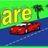 rideshare carpool