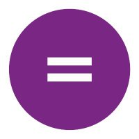 Twitter profile picture for @EngenderScot