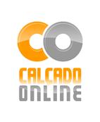 @calcadoonline