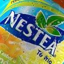 Photo of Nestea_Ve's Twitter profile avatar
